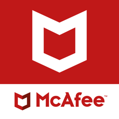 McAfee Mobile Security iphone